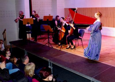 koncert Kozienice 2